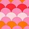 Japanese Pink