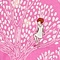 Pink Forest